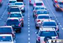 28 Октября — день автомобилиста