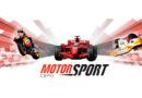 Motosport Expo 2019