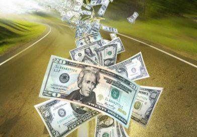 Кто должен платить за объекты дорожного сервиса: нововведения, увеличивающие доходы крупных предпринимателей
