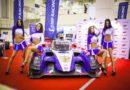 В ЦВК «Экспоцентр», прошла ежегодная выставка Motorsport Expo